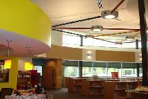 Wolf Ridge Elementary
