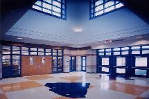 Summit Elementary - 02