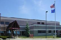 Viroqua Middle School