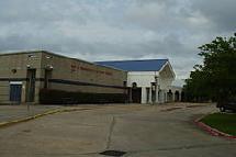 S Ben Benavidez Elementary
