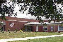 Oakridge Lower Elementary School