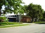 Macgregor Elementary