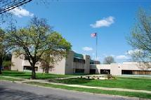 Rogers City Elementary School