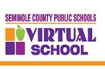 Seminole County Virtual Franchise
