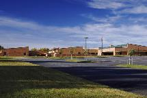 Science Hill Elementary School