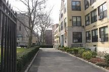 Raymond Avenue Elementary