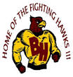 Blackville - Hilda High School