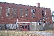 Whitesville Elementary