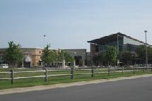 Northlake Hills Elementary