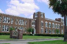 R. G. Central Middle School