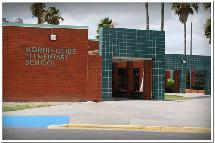 Morningside Elementary School