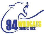 George S Buck Elementary School