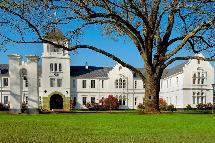 Hillcrest Academy South