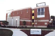 Liberty - Benton Middle School