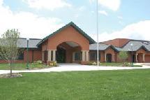 Stokes Elementary