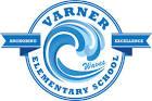 Varner Elementary School