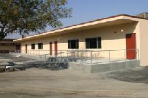 North Tamarind Elementary