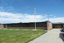 South Adams Middle School