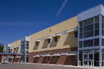 Stafford Elementary