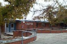 Harold Steele Elementary School