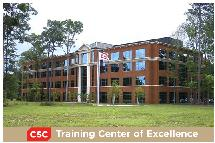 Woodson Center for Excellence