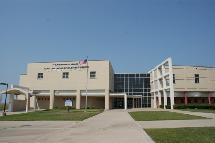 Cresco Early Childhood Development Center