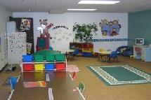 Thompson Preschool