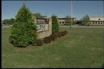 Windom Elementary School