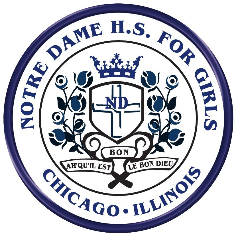 Notre Dame High School for Girls