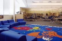 East Central Upper Elementary
