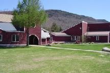 Waterville Valley Elementary School