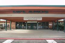 Upland Elementary