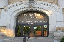 Bowling Green School
