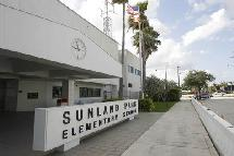 Sunland Elementary School