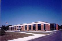 Millville School