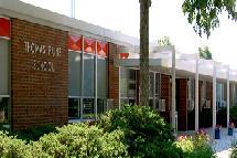 Thomas Paine Elementary