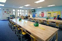 Rapid Valley Elementary - 12