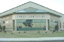 Three Lakes Elementary