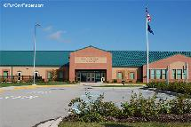 River Dell Elementary