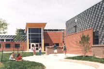 Zach Elementary School