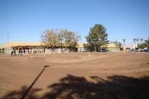Rock Run Elementary