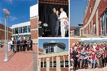 Three Springs High School