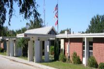 Gibbons Street Elementary School