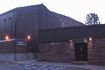 North Tama Elementary