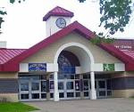 Pine Bush Senior High School