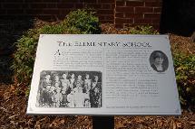 Ellerth E. Larson Elementary