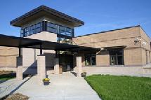 Wolfe School