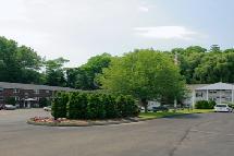 Van Deene Avenue Elementary