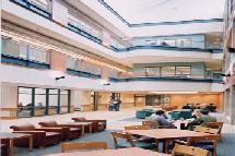 Vanderbilt Area School
