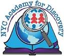 New York City Academy for Discovery